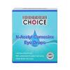 ドクターズチョイス N-アセテルカルノシン点眼液